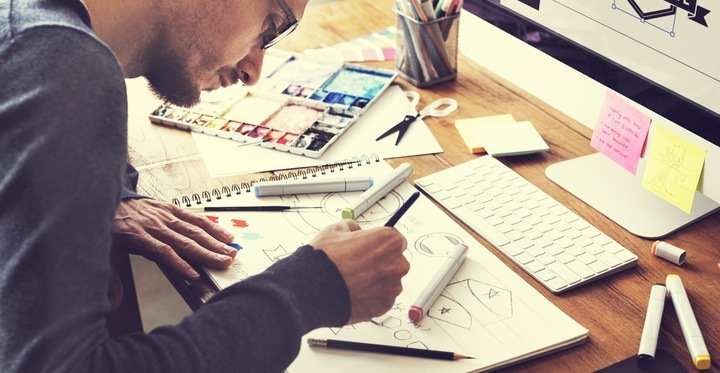 Mettre en valeurs tes competance dans ton CV