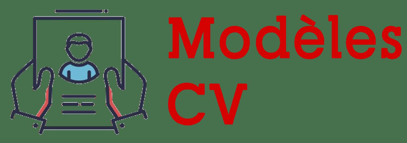 Modeles-cv.fr