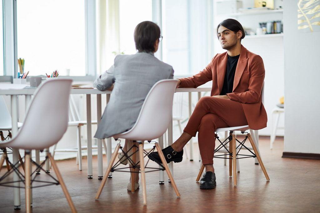 Les questions les plus souvent posées en entretien d'embauche
