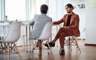 Les 8 questions les plus courantes posées en entretien d'embauche