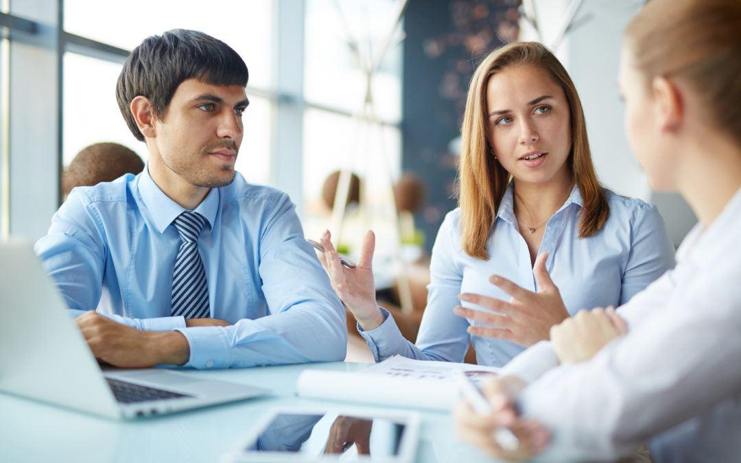 5 Conseils utiles pour négocier le salaire lors de votre prochain entretien