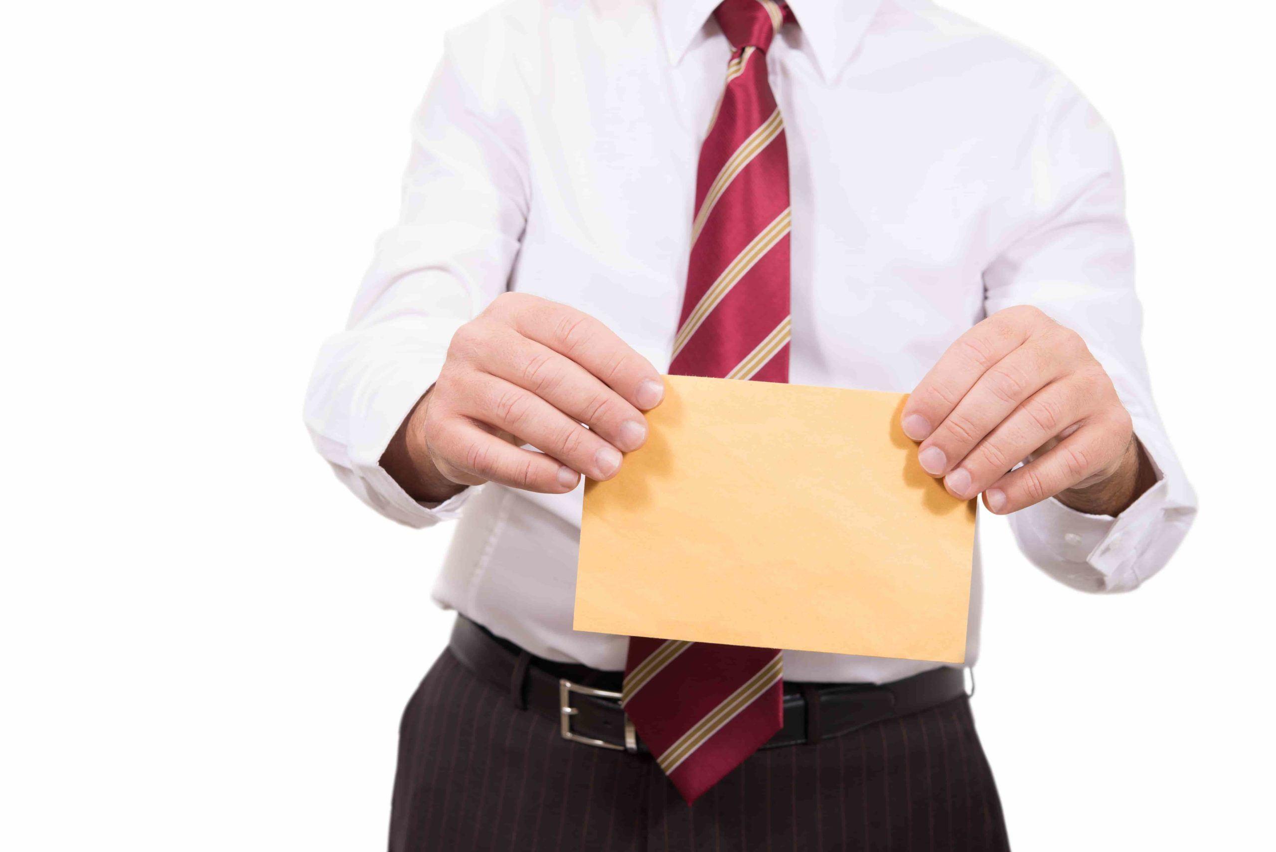 Exemples de lettres de recommandation (Exemple inclus)