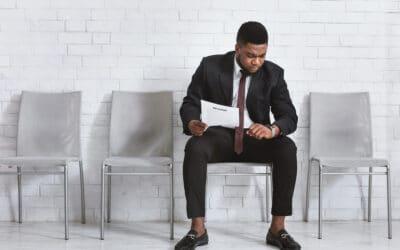 10 conseils pour faire un CV parfait