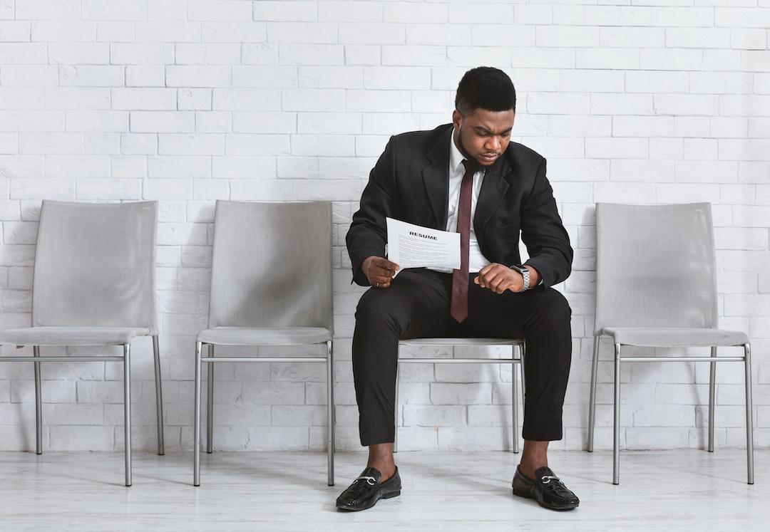 Les meilleurs tips et astuces pour un super CV parfait