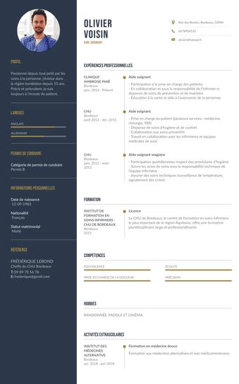 CV-Aide-soignant.pdf