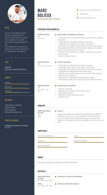CV Comptable.pdf