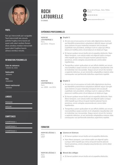 CVCanada.pdf