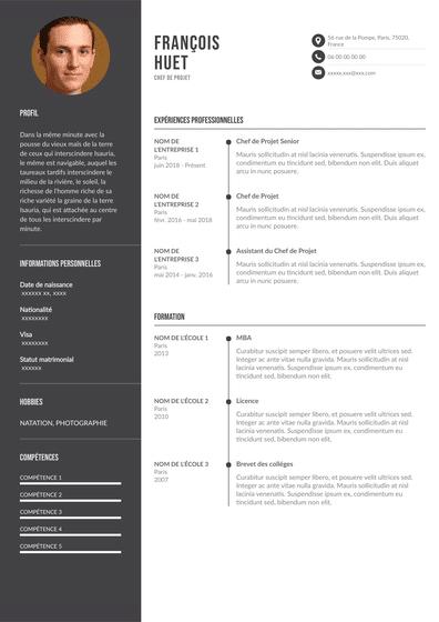 ChefDe_Projet.pdf
