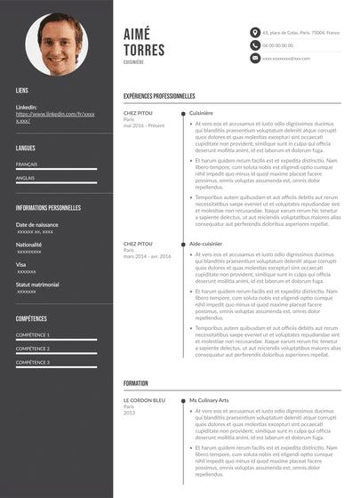 CuisinereResume.pdf