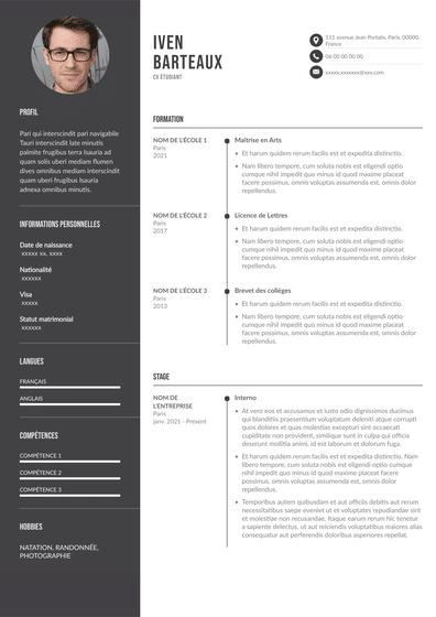 EtudiantResume.pdf
