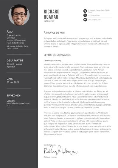 LetterDeSimple.pdf