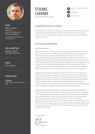 Motivation_Directeur.pdf
