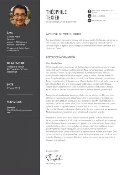 Recommandation_Positives(CL).pdf