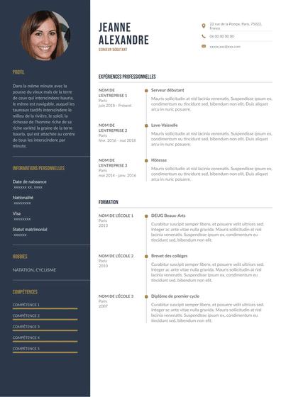 Serverur_Debutant.pdf