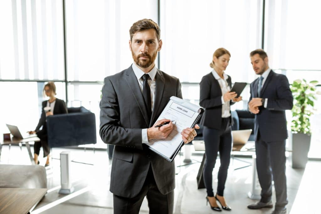 Attirez l'attention des recruteurs avec votre CV bien structurer !