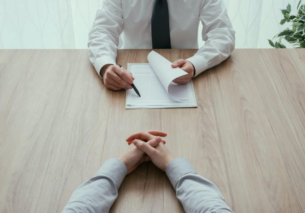 Séduisez le recruteur avec le meilleur CV !