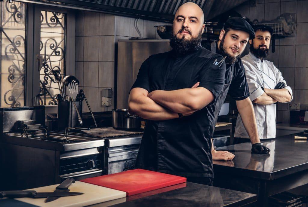 Vous pouvez trouver le meilleur post de cuisine en suivant ce guide !