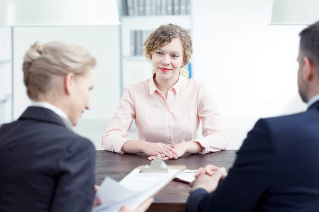 Meilleur CV vendeuse ou vendeur