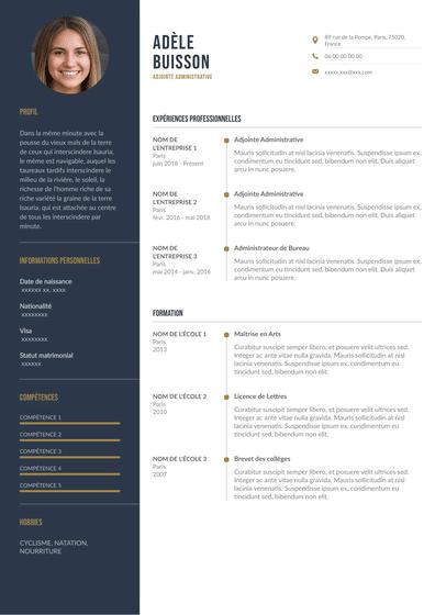 Adjointe_administrative.pdf
