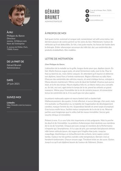 Administratif.pdf