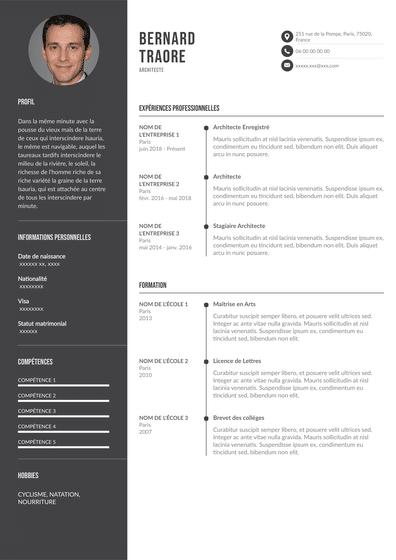 Architecte.pdf