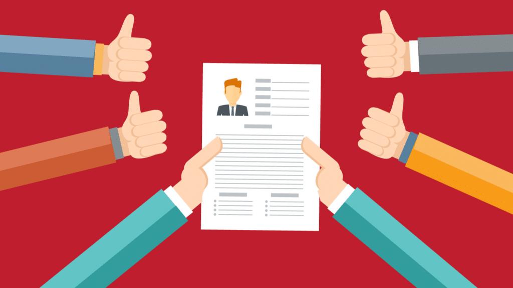 Comment faire un CV : lire ces guides et compétences
