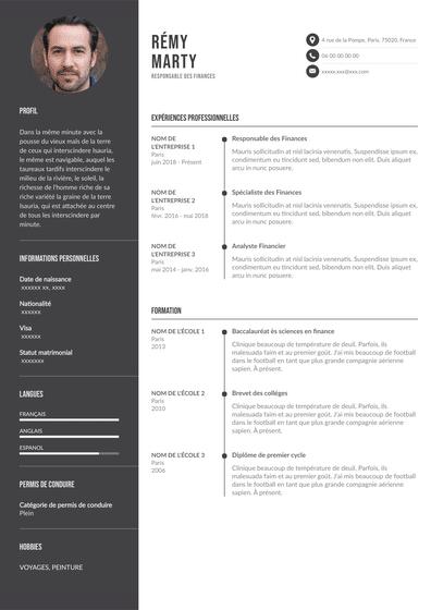 CVFinance.pdf