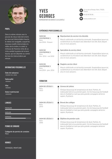 Clientèle.pdf
