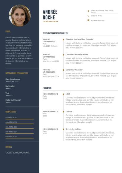 Controleur_financier.pdf