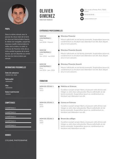Directeur_Financier.pdf