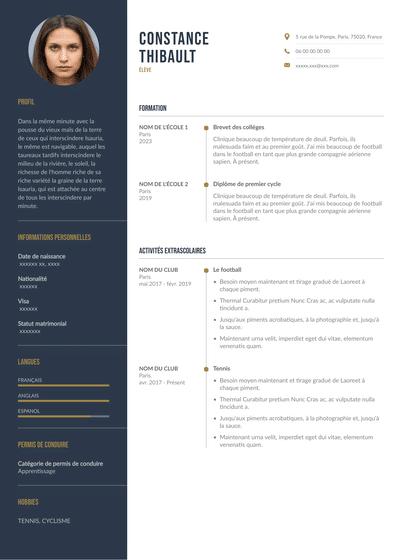 EtudianteAnsExemple.pdf