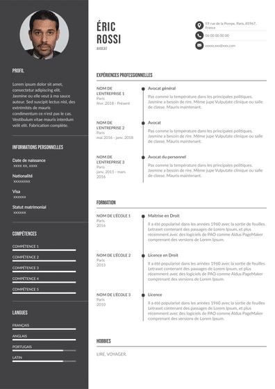 Excellent CV d'avocat.pdf