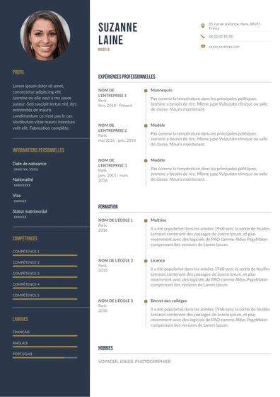 Exemple Pour Modèles.pdf