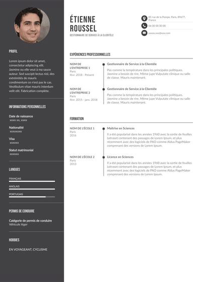 FONCTIONNEL.pdf