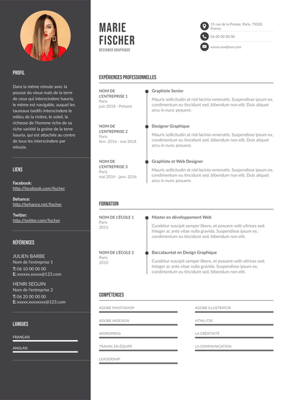 GraphicDesigner.pdf