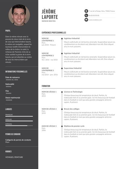 Industriel.pdf