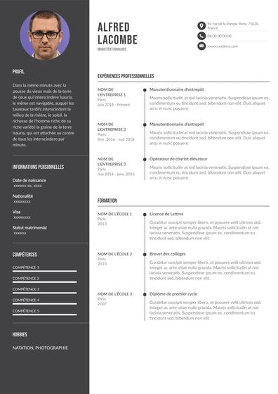 Manutentionnaire.pdf