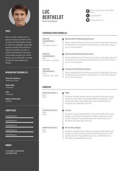 Marketing_numerique.pdf
