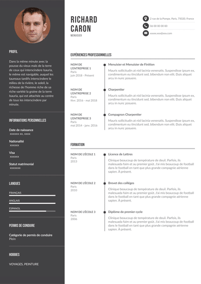 Menuisier.pdf