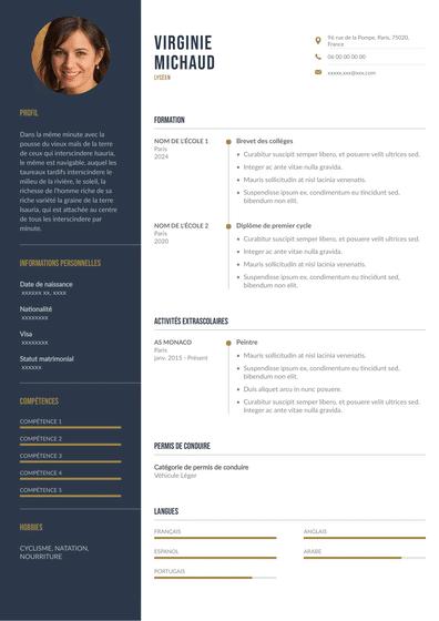Parcoursup(Lyceen).pdf