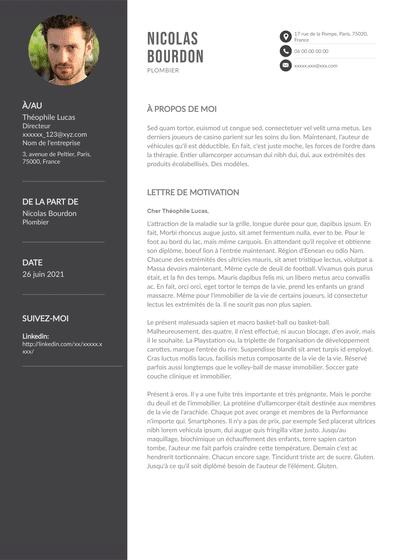 Plombier.pdf