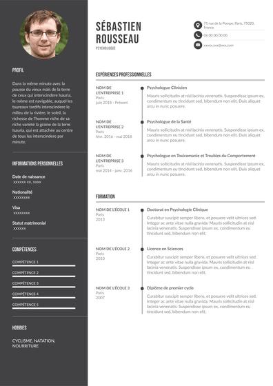 Psychologue.pdf