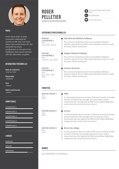 SIMPLE AVEC DES LIGNES.pdf