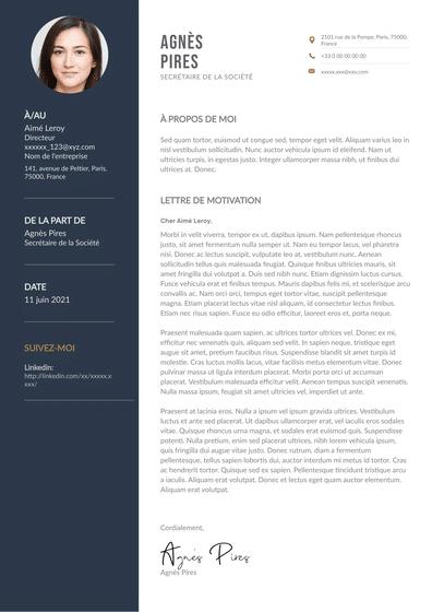 Secretaire_Societe.pdf