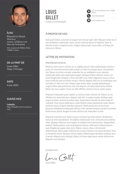 Stage_Aletranger.pdf