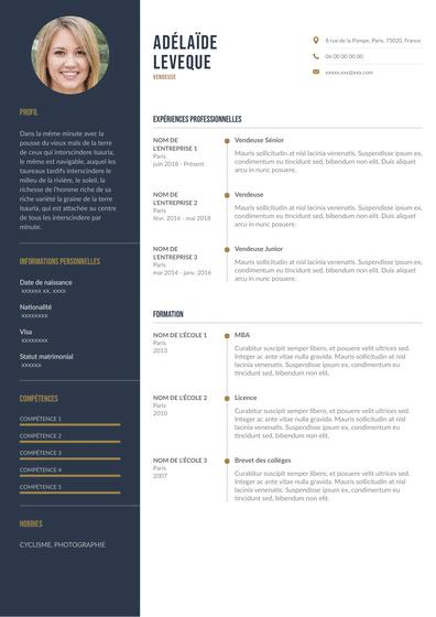 Vendeuse.pdf