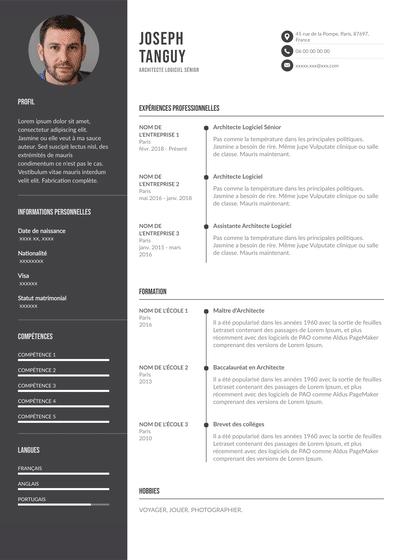 chronologique.pdf