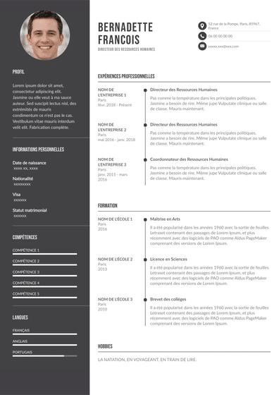 les ressources humaines.pdf