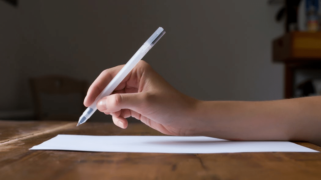 lettre de motivation aide-soignant