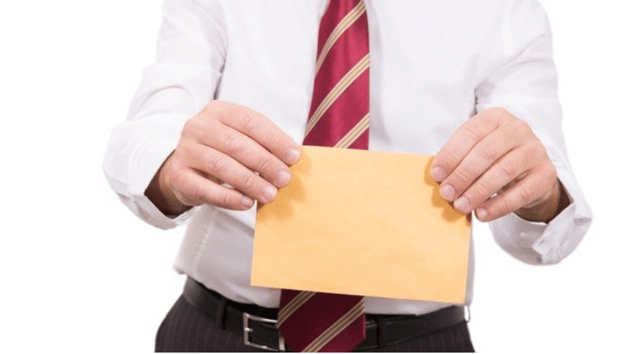 lettre de motivation pour stage à l'étranger
